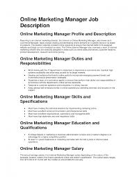 job description of a s assistant resume job description for marketing assistant description marketing assistant job uk marketing assistant duties and responsibilities in a bank marketing