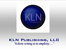 kln publishing llc weathering the storm using social networking kln publishing llc weathering the storm using social networking sites to uncover the hidden job opportunities