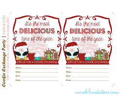 christmas cookie exchange invitations printable cool christmas cookie exchange invitations printable 87 in card inspiration christmas cookie exchange invitations