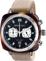 <b>Часы Briston</b> купить, сравнить цены в Екатеринбурге - BLIZKO