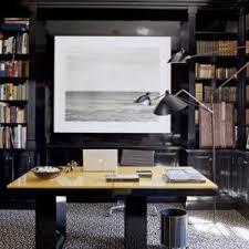 decor ideas work home office decorating ideas work from home office space wall desks home of
