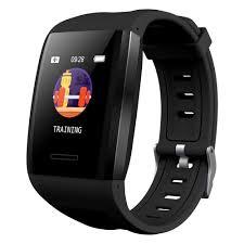 <b>Q7S Smart</b> Watch Men Waterproof <b>Smart</b> Watch Heart Rate Monitor ...