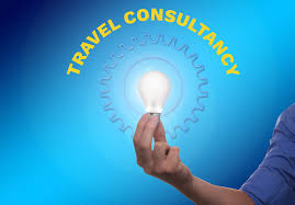 why a travel consultancy is an exciting business idea right mix travel and tourism contributed close to 10% to world gdp which is approximately usd 7 2 trillion in 2015 1 in 11 jobs in the world is supported by this