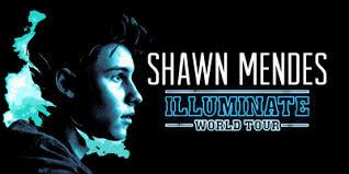 <b>Illuminate</b> World Tour - Wikipedia