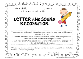 mrs lowes kindergarten korner letter sound recognition and a i also attached letter sound flashcards from my teaching and managing small groups a primary teacher s guide to literacy centers guided reading