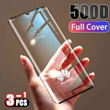 Best value <b>Glass</b> Protector <b>Huawei</b> P30 Pro – Great deals on <b>Glass</b> ...