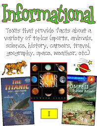 best images about stchat favorite informational text 17 best images about 1stchat favorite informational text alouds on text features literacy and text structures