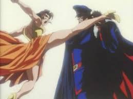 Resultado de imagen de street fighter ii victory