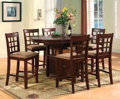 dining room table chairs hispurposeinme
