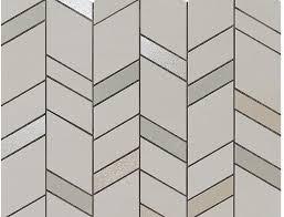<b>MEK</b> Medium Mosaico Chevron Wall: Wall Tile Decorations - <b>Atlas</b> ...