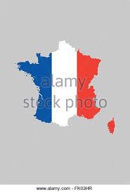 「france 1776 flag」の画像検索結果