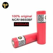 Buy ncr18650bf and get free shipping on AliExpress.com