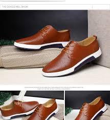 <b>Merkmak</b> Men Casual Shoes Leather   Shop Avenue Store   Men ...