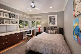 bedroom designs minimalist teen decorating