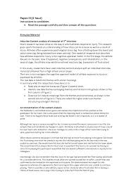 essay analysis example write critical analysis essay example u gw ru little birdy sample templates essay analytical essay