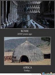 Rome Memes. Best Collection of Funny Rome Pictures via Relatably.com
