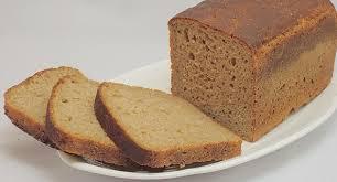 「黒パン写真」の画像検索結果