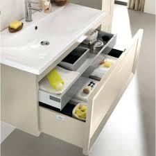 Мебель для ванной Eban Paola 100 цвет <b>pergamon</b>