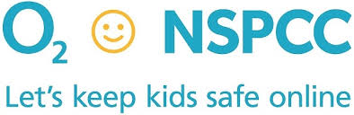 Image result for nspcc parental controls