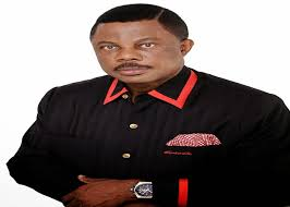 Image result for governor obiano