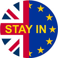 Image result for stay in eu