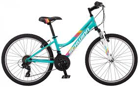 <b>Велосипед SCHWINN High Timber</b> Girls 2018, цена 12703 рублей ...