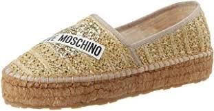 Love Moschino - Shoes / Women: Clothing, Shoes ... - Amazon.com