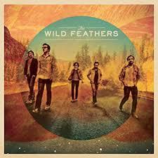 The <b>Wild Feathers</b> - The <b>Wild Feathers</b> - Amazon.com Music