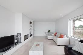 Small Narrow Bedroom Long Narrow Master Bedroom Ideas Best Bedroom Ideas 2017