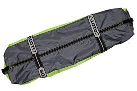 <b>Сумка</b>-<b>рюкзак</b> компрессионная Lotos 105см: купить в Иркутске по ...