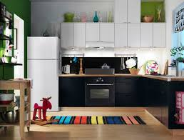 modern kitchen setup:  modern kitchen decor ideas nice design kitchen setup ideas black white colors wooden kitchen