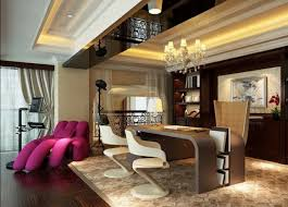 interior design ideas for office. home office inter website with photo gallery interior design ideas for i