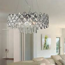 1000 images about glamourpuss lighting on pinterest crystal pendant chandeliers and glass chandelier chandelier pendant lighting