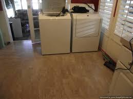 kitchen floor laminate tiles images picture: installing laminate tile over ceramic tile