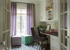home office offices and home office design on pinterest chic home office features