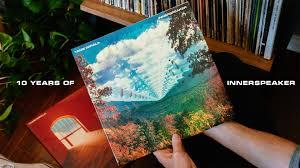 Blossoming On The Inside: <b>Tame Impala's Innerspeaker</b> Turns 10 ...