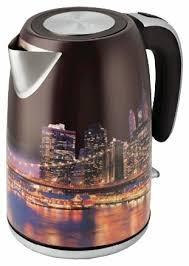<b>Чайник Polaris PWK</b> 1853CA — купить по выгодной цене на ...
