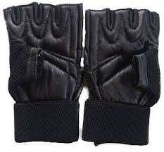 Buy <b>Gym Gloves</b> for Men & Women Online at Best Prices In India