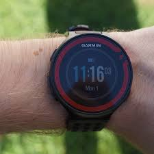 Image result for garmin 220
