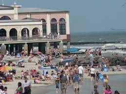 Image result for Ocean City NJ Music Pier