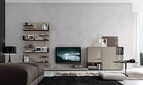 modern home design furniture inspiring goodly home interior with modern furniture sweet doll perfect antique home office furniture inspiring goodly