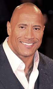 Dwayne Johnson - dwayne-johnson-bio-the-rock