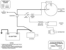 new holland 4630 wiring diagram new image wiring ford 800 tractor alternator wiring diagrams all wiring diagrams on new holland 4630 wiring diagram