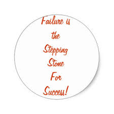 essays on failures are stepping stones to success   essayfailure is the stepping stone to success essay writer