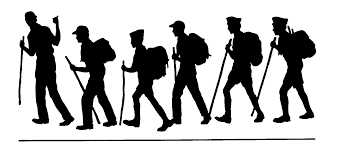 different hikes different skills tim gamble different hikes different skills