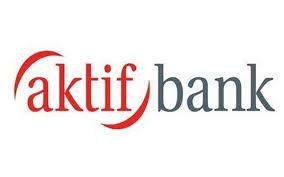aktif bank ile ilgili görsel sonucu