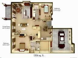 House Floor Plans   Bedroom   House Floor Plans bedroom house floor plan