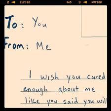 heartbreak quotes tumblr | Heartbreak Quotes For Him Tumblr ...