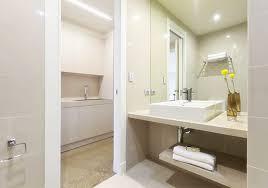 towel rack storage small bathrooms bathroom mirror with glass shelf for kids osbdata