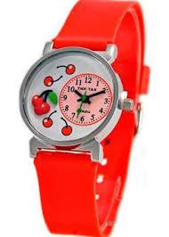 <b>Часы Tik</b>-<b>Tak H103</b>-<b>1</b>-<b>vishenki</b> - купить наручные <b>часы</b> в Bestwatch ...